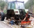 Naturschutzverbände stellen Kernflächen im Wollenberg zur Disposition